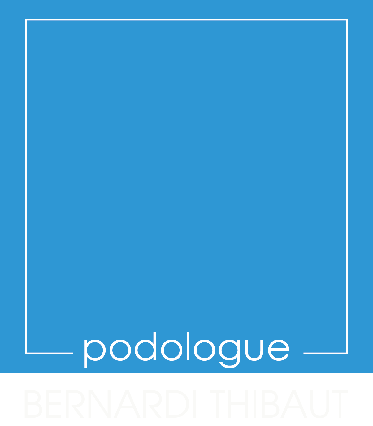 pedicure-podologue Antibes-semelles orthopediques Juan-les-Pins-pedicure Vallauris-podologue Cannes